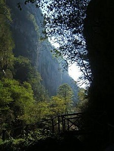 gorges-kakuetta-voyage-pays-canyons-L-5