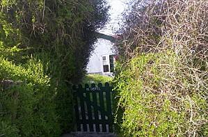 HOLLANDE-2007-227.jpg
