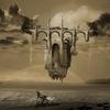 033d_fantasy_digital_skyrover_b.jpg