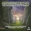 stonehenge vf
