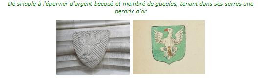 Aubigny