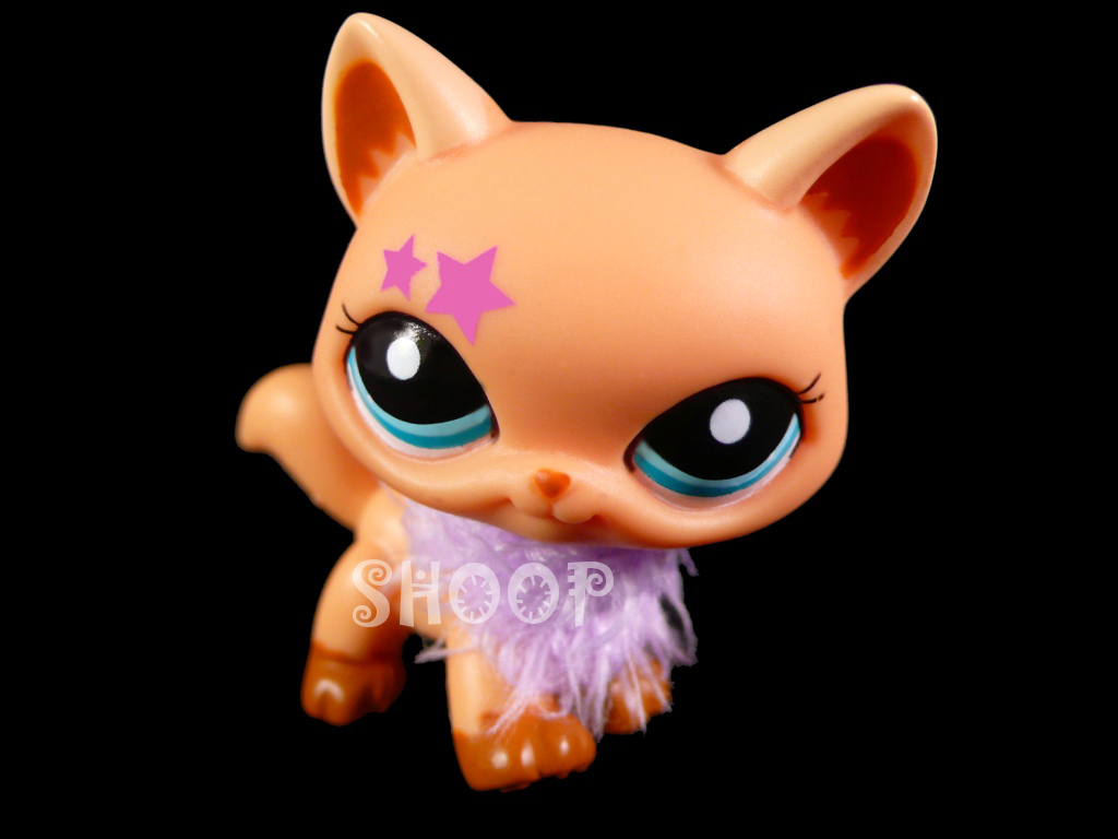 LPS 2258