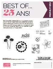 25-year-best-of-flyer_best-of-sale-a-bration_FR_TH-copie-1.jpg