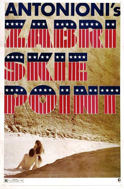 BOX OFFICE USA DU 12 FEVRIER 1970 AU 18 FEVRIER 1970