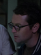 leigh whannell Insidious Chapitre 3