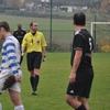 cdf 2012 Bordeaux (11)