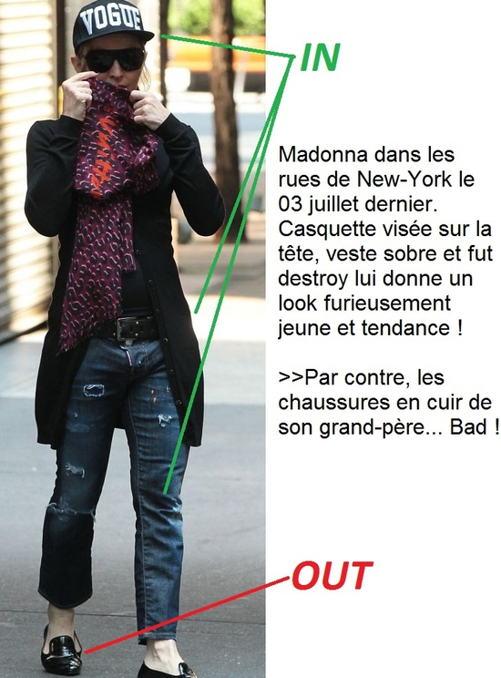 20130703-pictures-madonna-out-and-about-kabbalah-centre-new-york-01