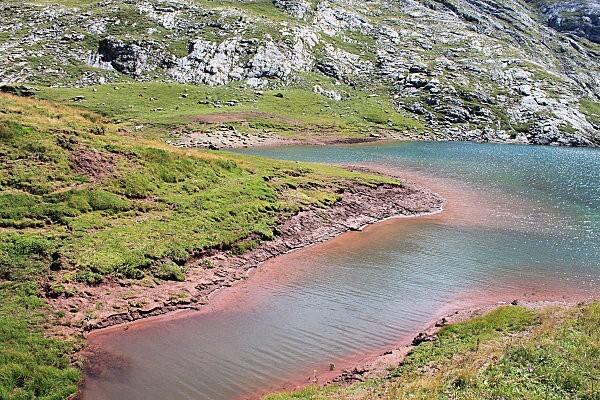 rando au lac d'Estaens-52-