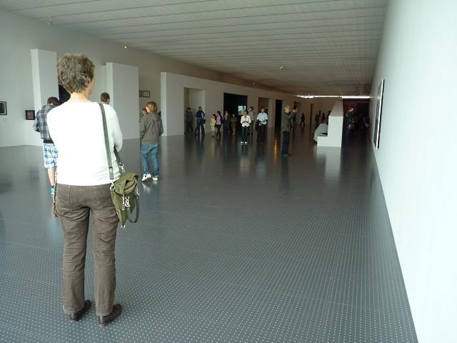 Au Centre Pompidou Metz les galeries mp13 30 05 2010 - 32