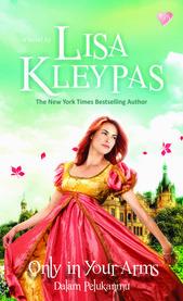 L'épouse volée de Lisa Kleypas