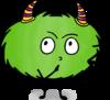 Dessin - Mystik's résout des problèmes !