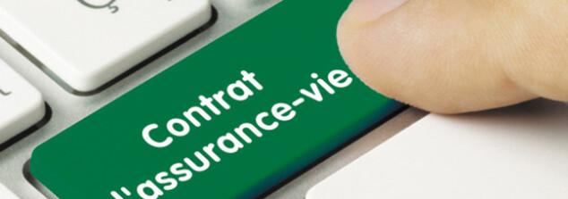 La  loi Sapin II limite les retraits en assurance vie