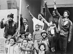 black-panthers-party-people.jpeg