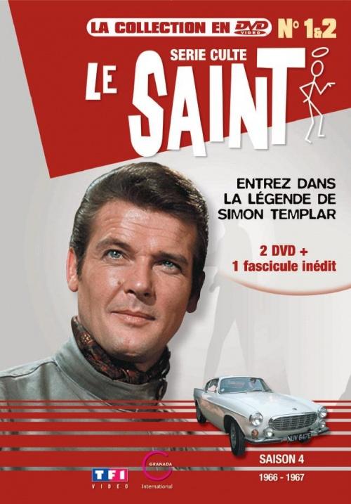 TF1 Vidéo