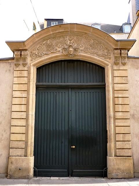 Les portes de Metz 141 Marc de Metz 06 04 2013