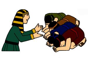 12_Joseph sauve sa famille