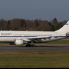 CA-02-Belgian-Air-Force-Airbus-A310-200_PlanespottersNet_376503