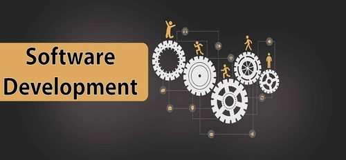 Software Development Company in Delhi Bringing Desirable System for Your Enterprise