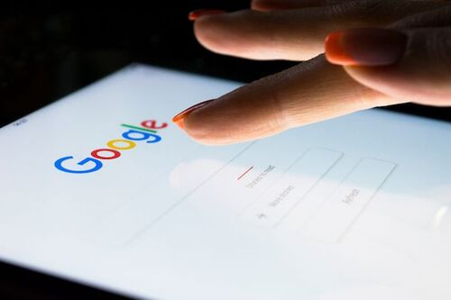 Choosing A SEO Company For Your Website