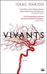 Vivants (Warm Bodies)