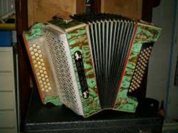 FICHIERS MUSETTE MIDI SÉRIE 39