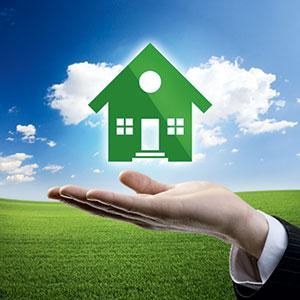 Assurance habitation: choisir les bonnes options