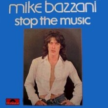 BOOGALOO BAND Mike Bazzani Lester 45t 1976