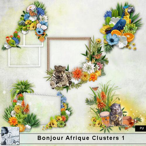 Bonjour Afrique - Page 5 BFF9k9akscZazmZB0sm6IrhVlsY@500x500