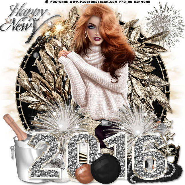 "Tag ""Hapy new year 2016"""