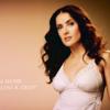 Salma Hayek charmed saison 10