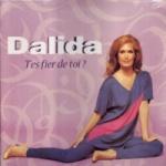Dalida - 25 ans déja que tu nous manques ...