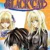 black-cat-vol-12-v-12-13466674