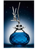 Awards parfums: Mai 2014