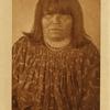63An Apache-Mohave woman