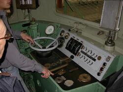 Record vitesse sur rail SNCF 1954 et 1955