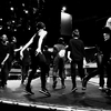 Madonna World Tour 2012 Rehearsals 14