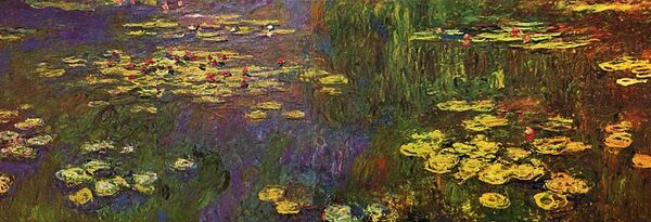 http://upload.wikimedia.org/wikipedia/commons/thumb/0/05/Claude_Monet_038.jpg/800px-Claude_Monet_038.jpg