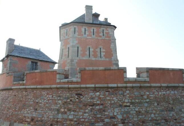 Tour Vauban Camaret (8)