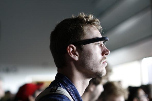 10 technologies qui pourraient changer le monde