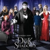 Dark-Shadows-Affiche-US-290x290