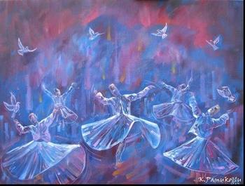 soufisme