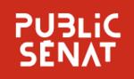 VÉRAN N'EN REVIENT PAS Le Sénat vote pour la réouverture des bars et des discothèques