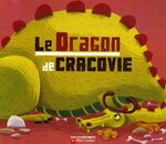"""Le dragon de Cracovie"""