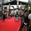 BAFTA Award 2010 Kristen Stewart et Anna Kendrick