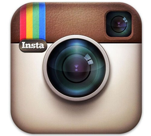 Jual Followers Instagram Terbaik Indonesia
