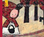 chaperon_perrault