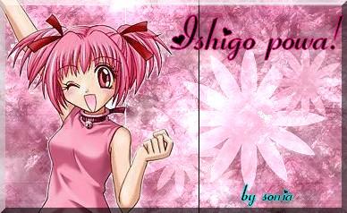 Sakura dessins