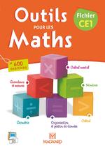 Programmation en mathématiques