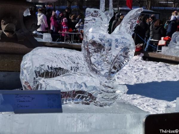 Ottawa sculpture sur glace (18)