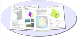 Géographie CM